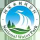 淮安市古运河国家级水利风景区